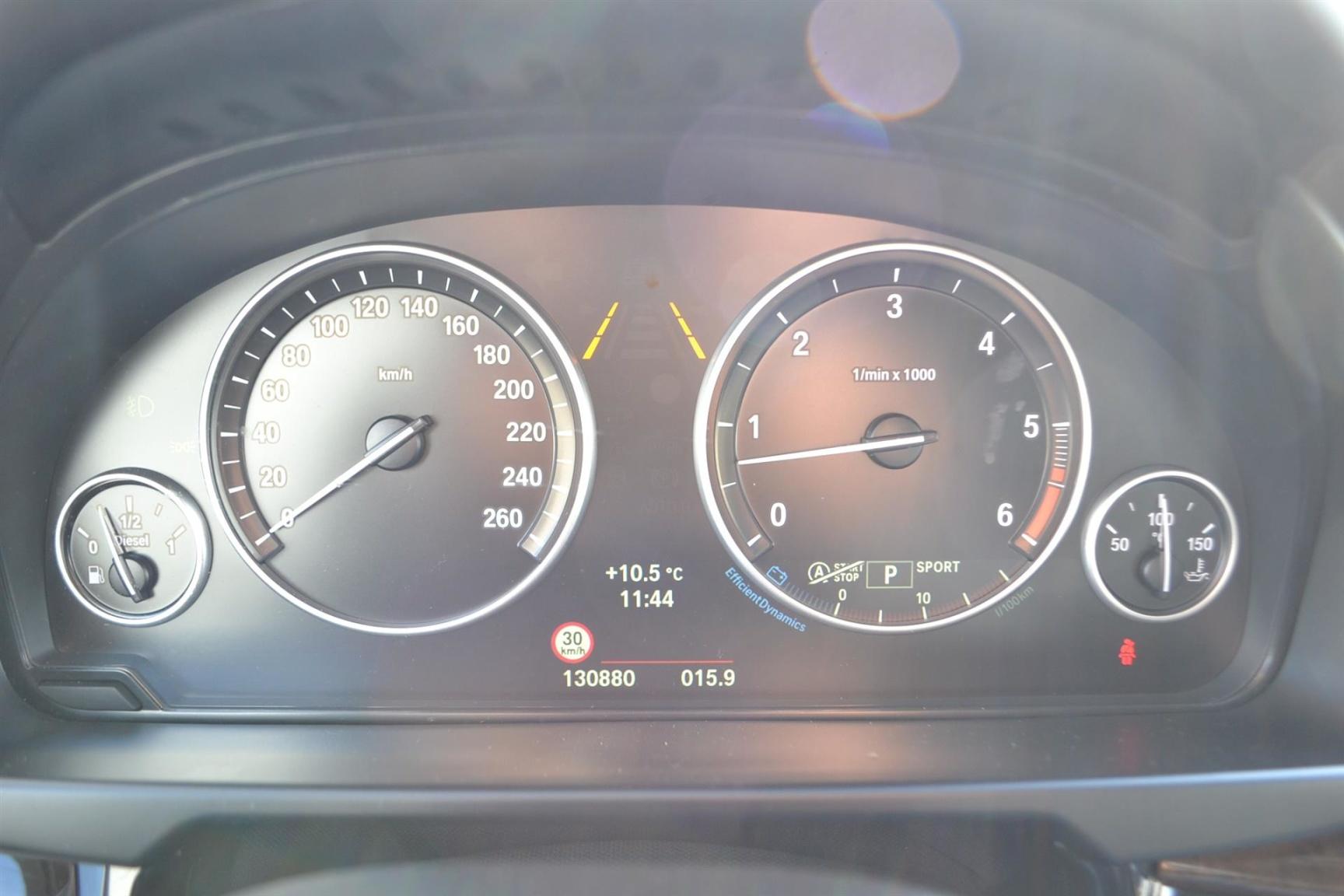 BMW-X5-13