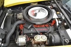 Chevrolet-Corvette-38