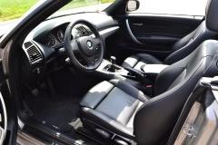 BMW-1 Serie-12