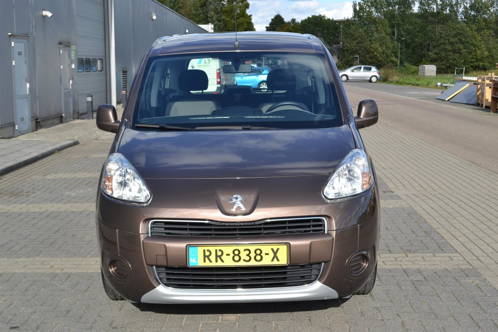 Peugeot-Partner-30
