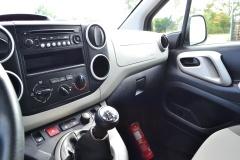 Peugeot-Partner-19