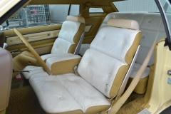 Ford-Thunderbird-13