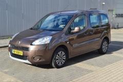 Peugeot-Partner-32