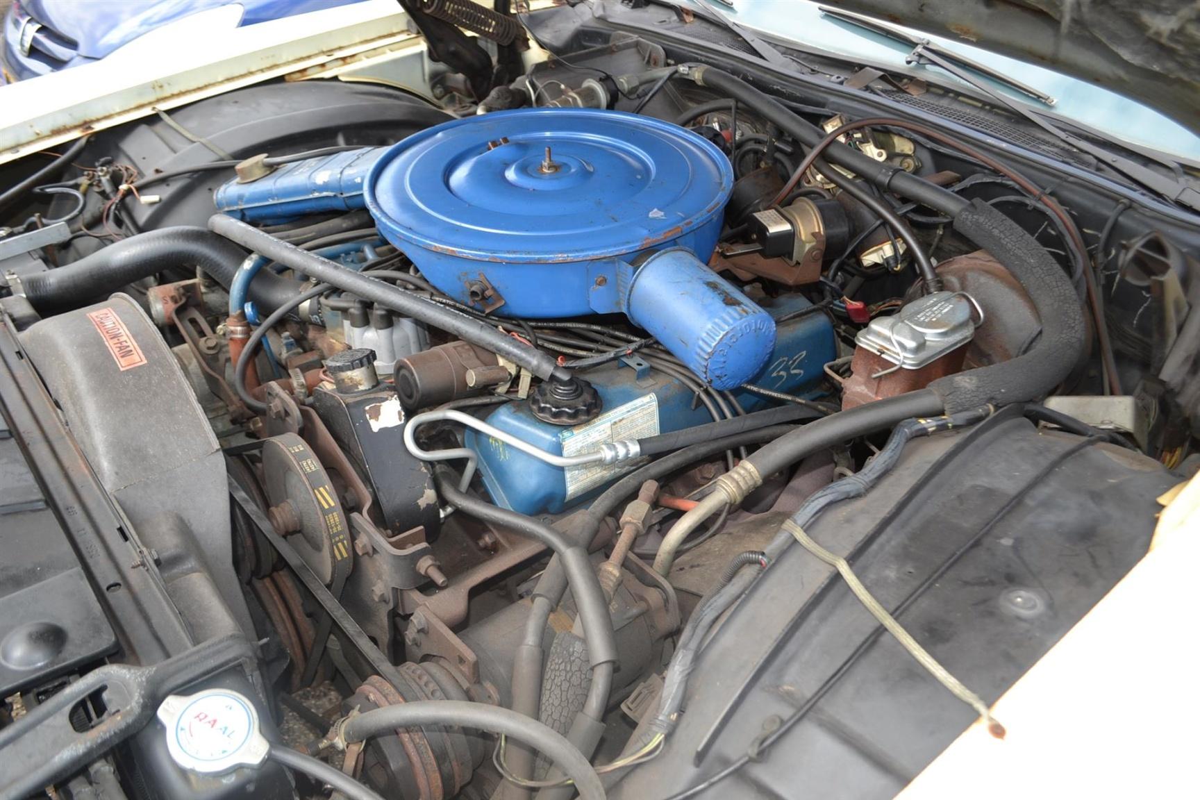 Ford-Thunderbird-43