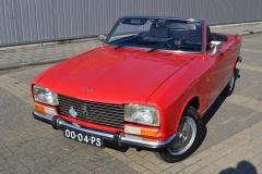 Peugeot-304-3