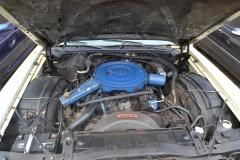Ford-Thunderbird-42