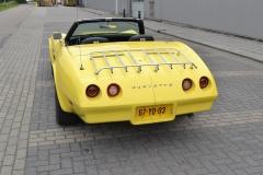 Chevrolet-Corvette-24