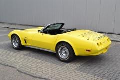 Chevrolet-Corvette-22