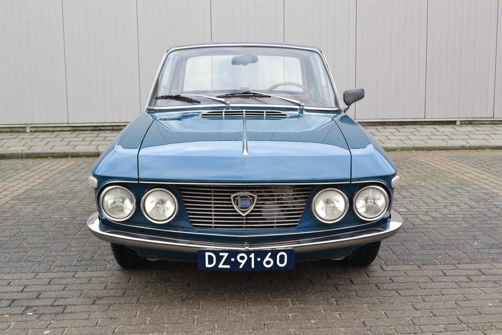 Lancia-Fulvia-1
