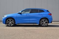 BMW-X2 XDRIVE20I-31