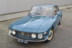 Lancia-Fulvia-3