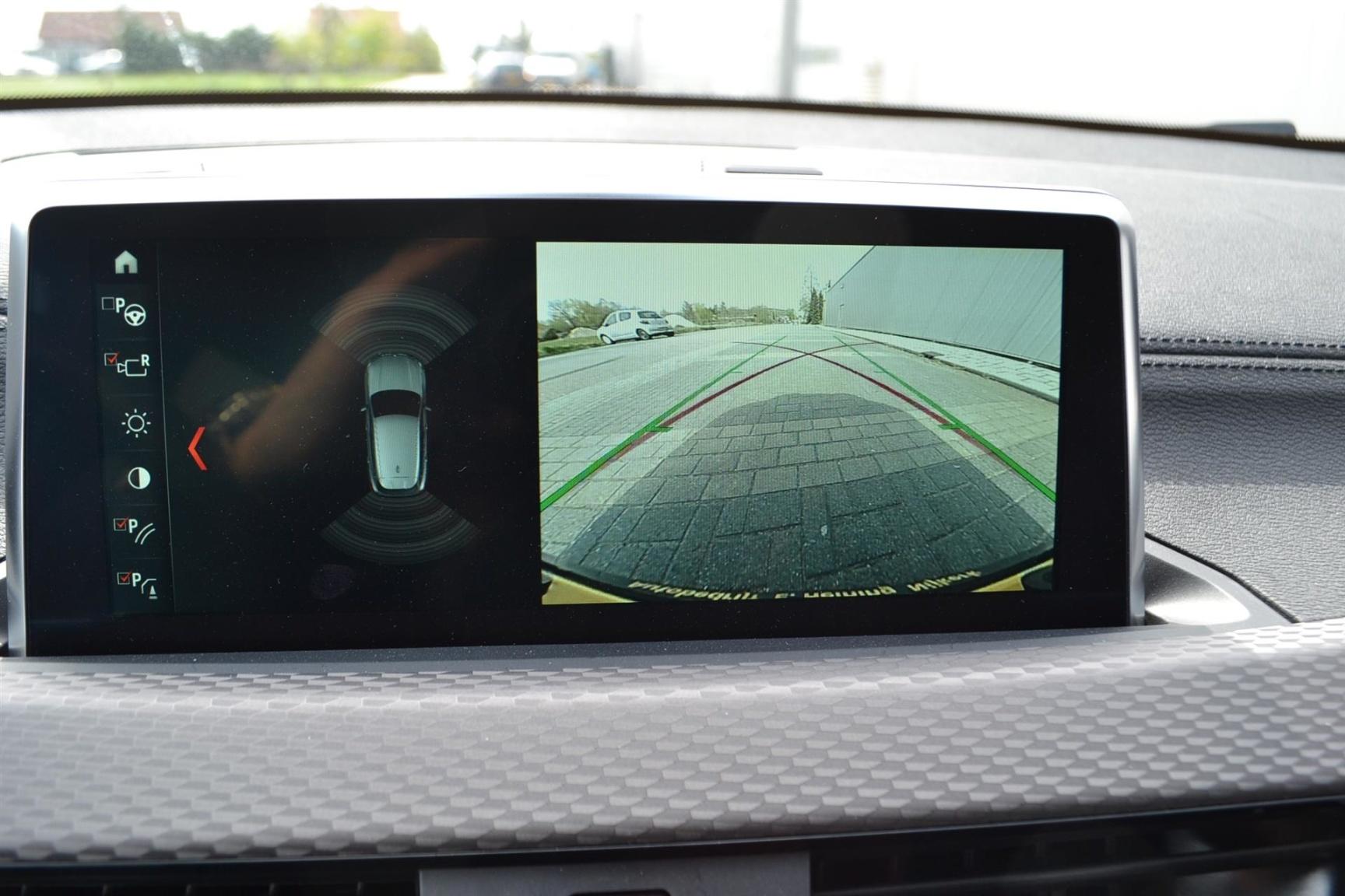 BMW-X2 XDRIVE20I-15