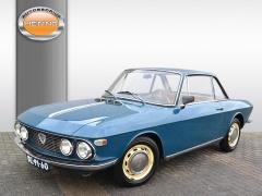 Lancia-Fulvia-0