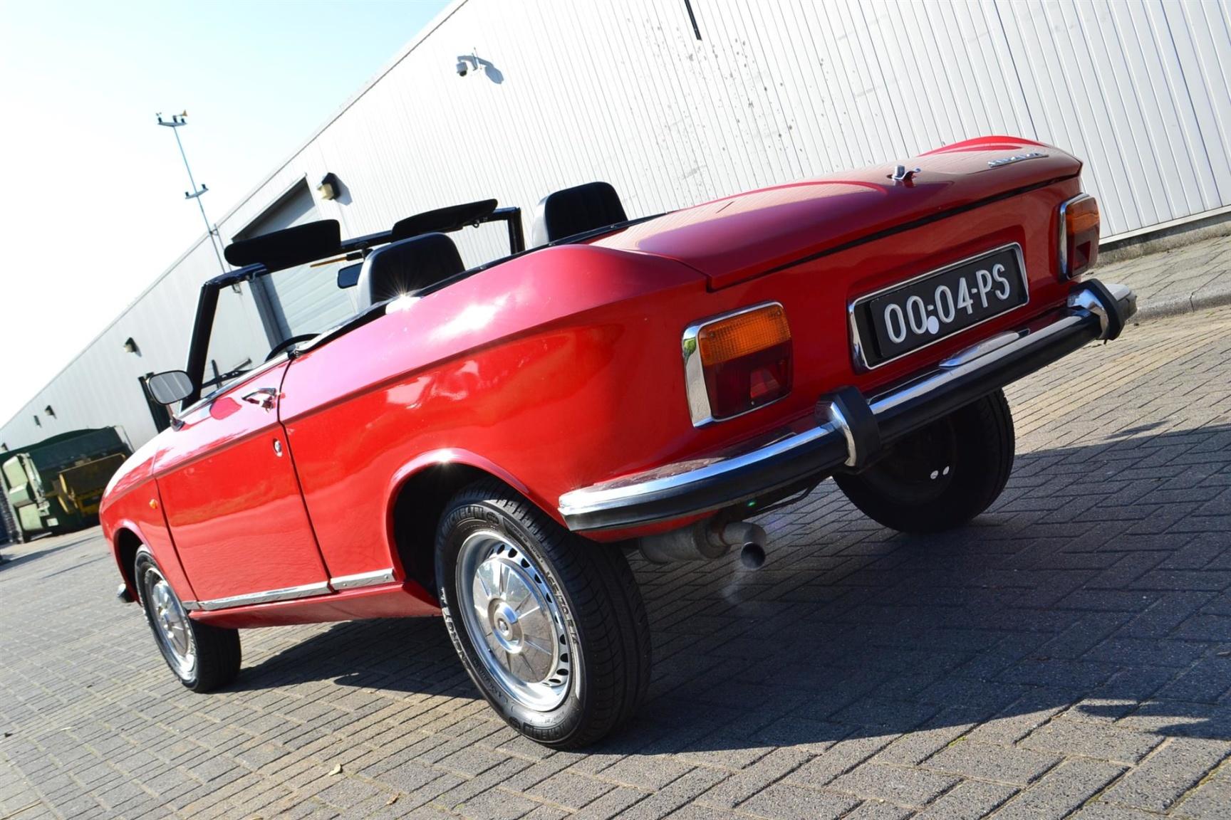 Peugeot-304-38