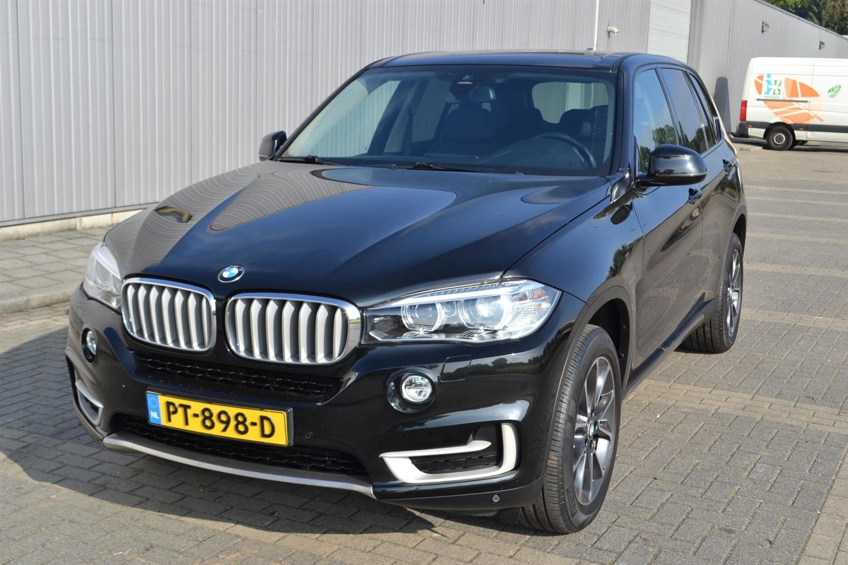 BMW-X5-20