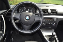 BMW-1 Serie-11