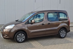 Peugeot-Partner-33