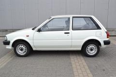 Toyota-Starlet-23