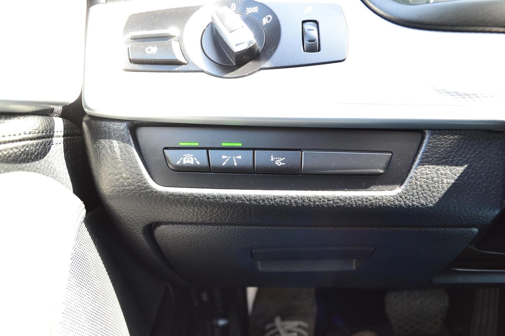 BMW-5 Serie-24