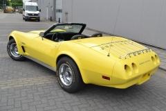Chevrolet-Corvette-7