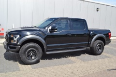 Ford USA-F-150-26