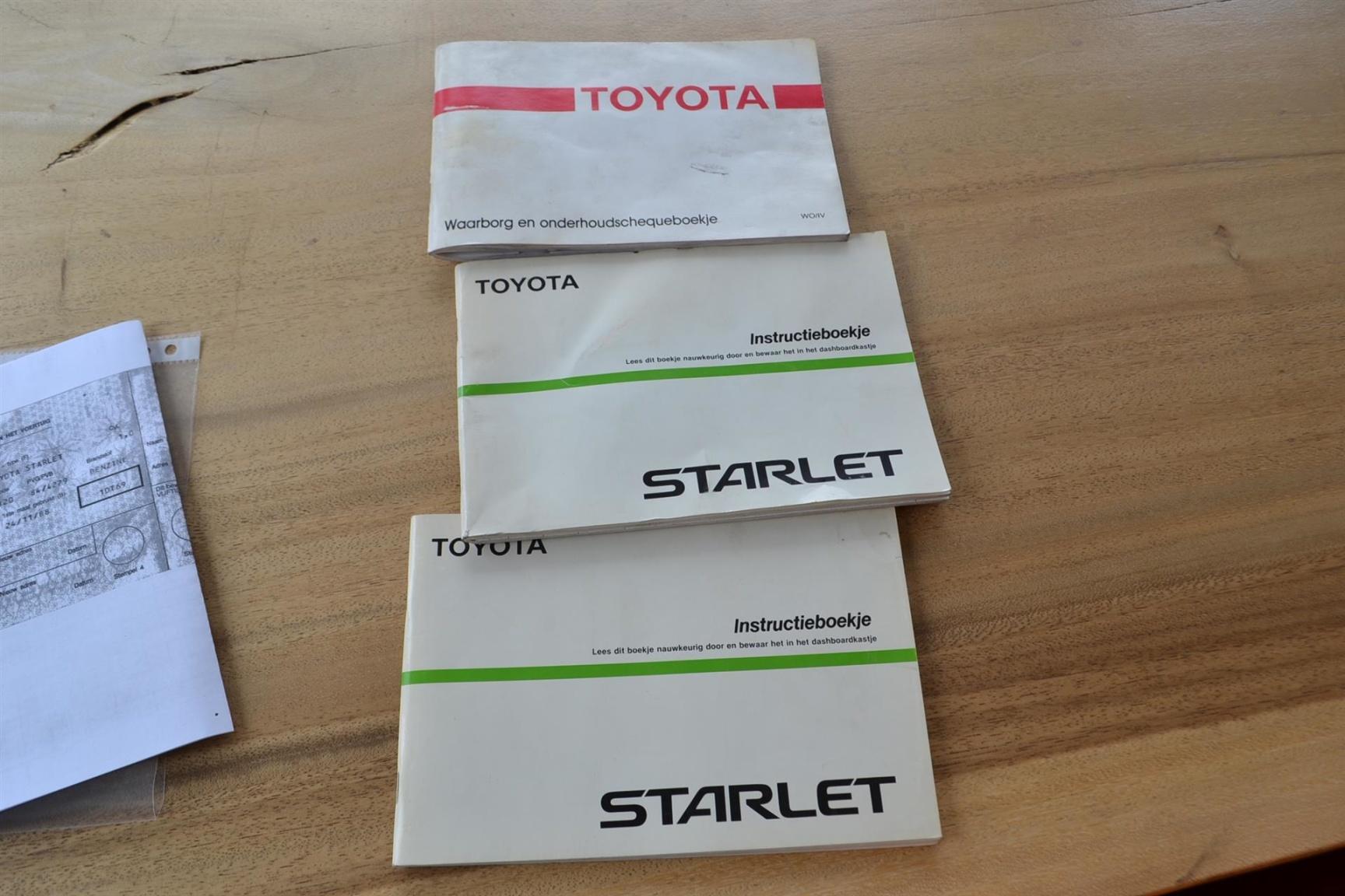 Toyota-Starlet-34