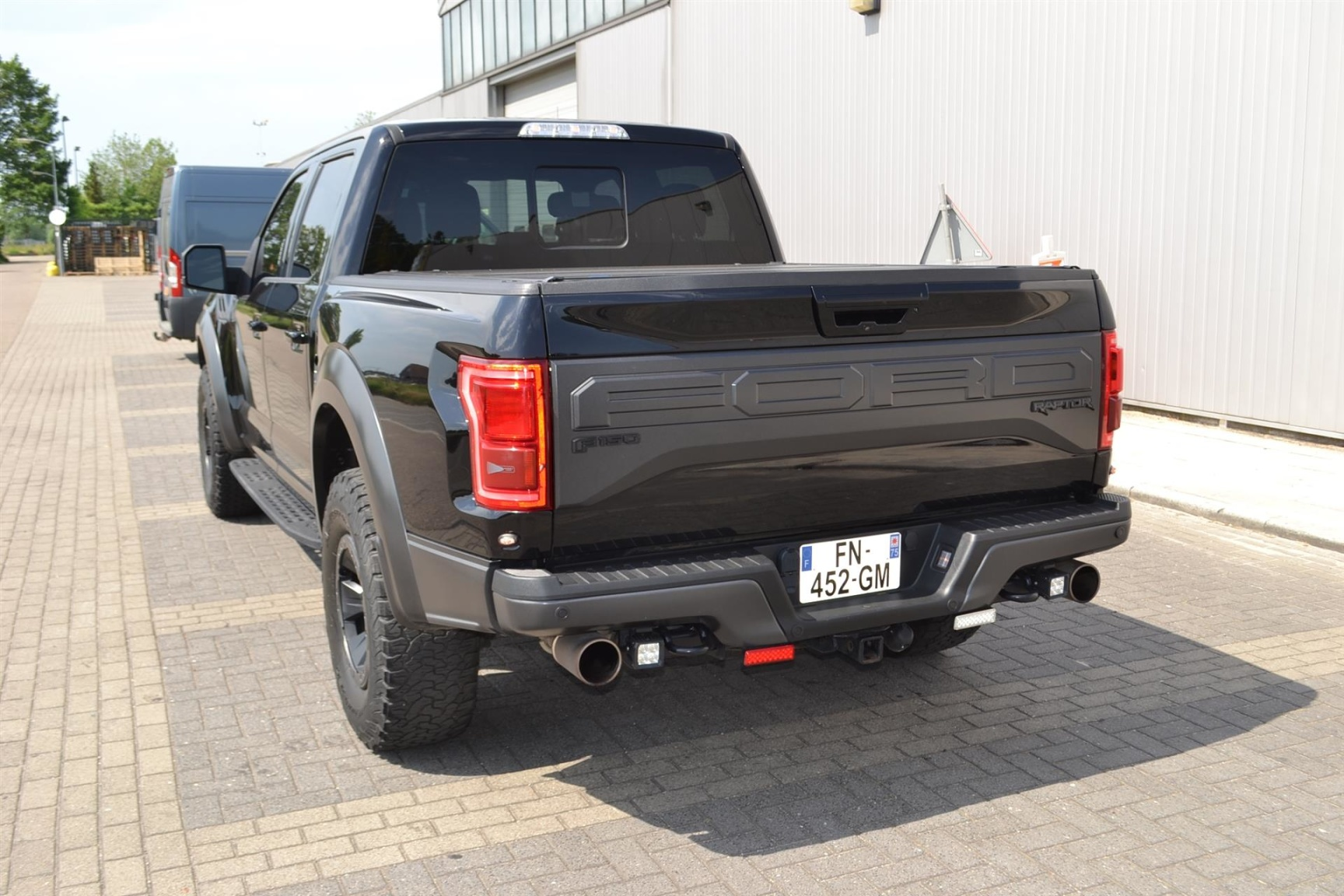 Ford USA-F-150-29