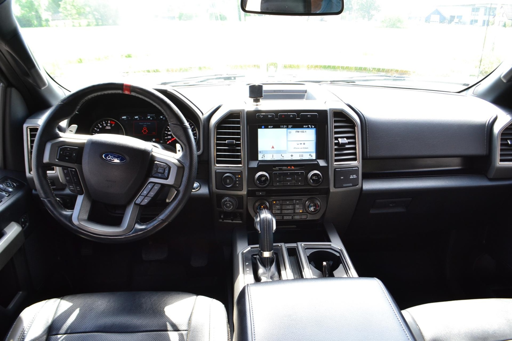 Ford USA-F-150-8