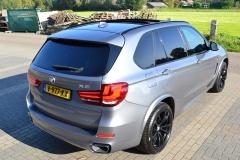 BMW-X5-6
