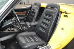 Chevrolet-Corvette-12