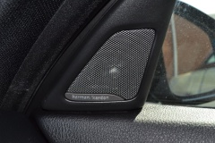 BMW-5 Serie-46