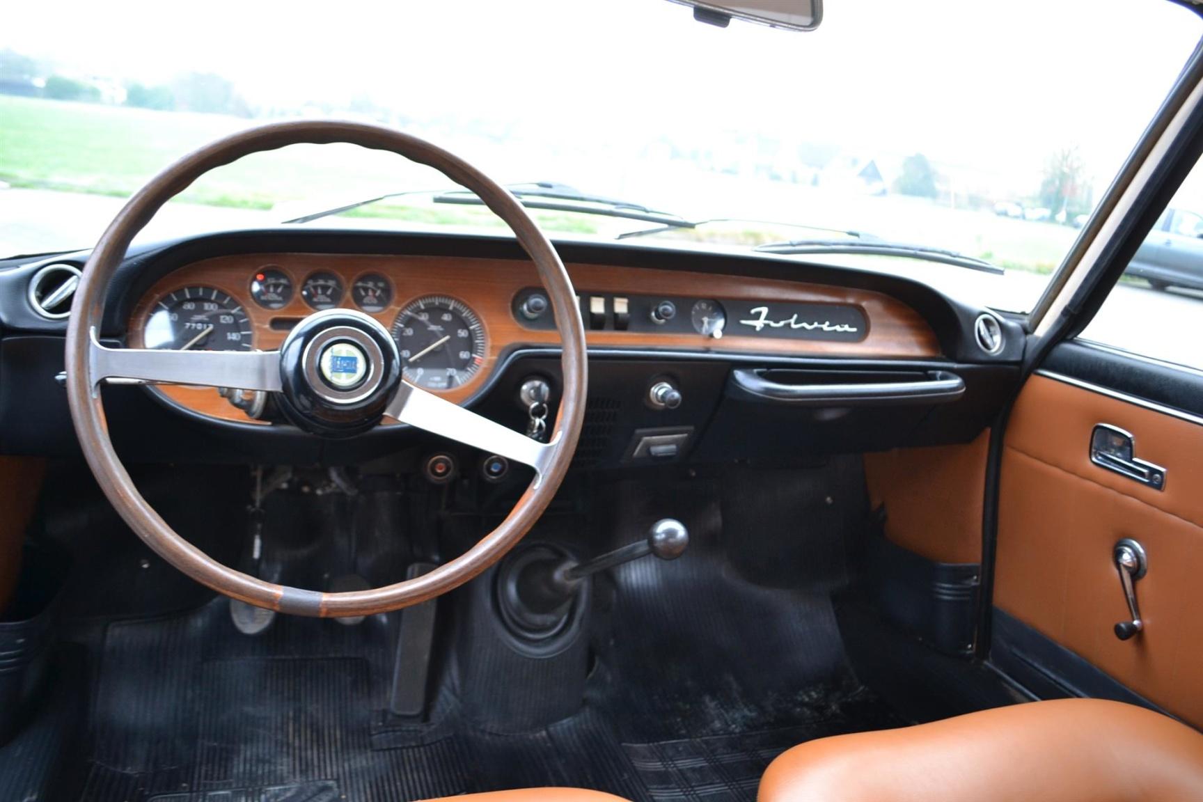 Lancia-Fulvia-10