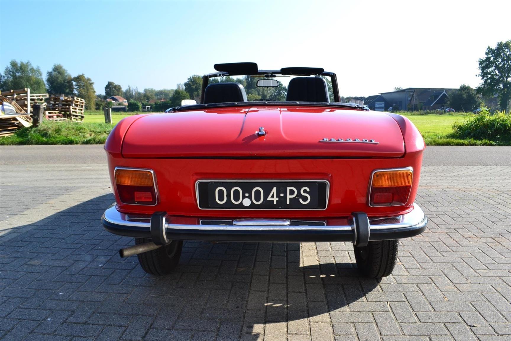 Peugeot-304-17