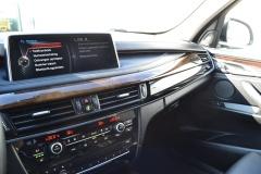BMW-X5-18