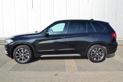 BMW-X5-23