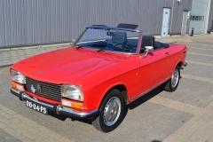 Peugeot-304-31