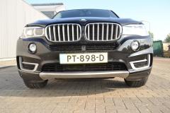 BMW-X5-35