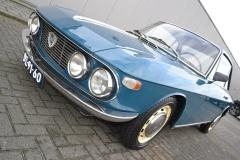 Lancia-Fulvia-31
