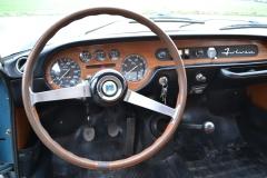 Lancia-Fulvia-11