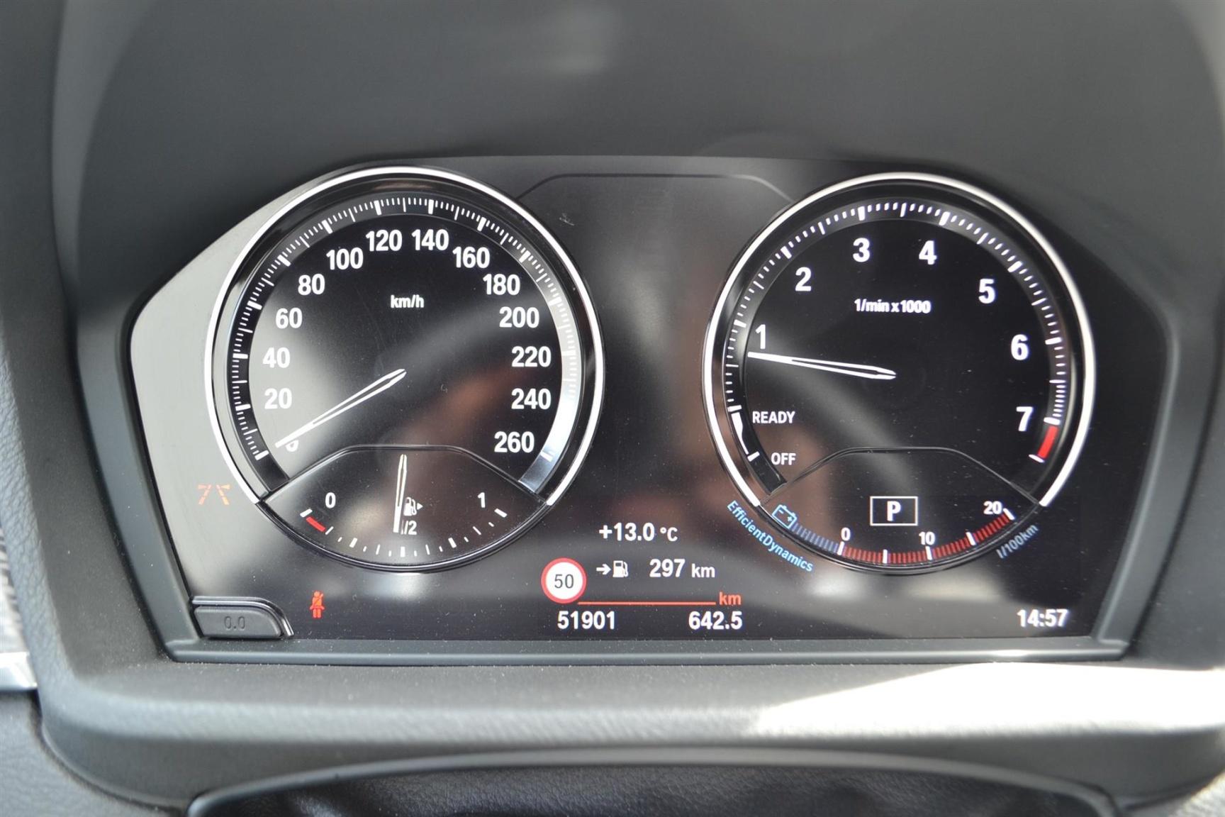 BMW-X2 XDRIVE20I-12
