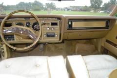 Ford-Thunderbird-9