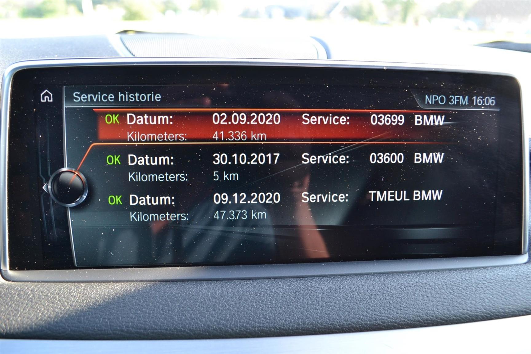 BMW-X5-25