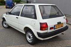 Toyota-Starlet-4