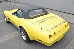 Chevrolet-Corvette-32