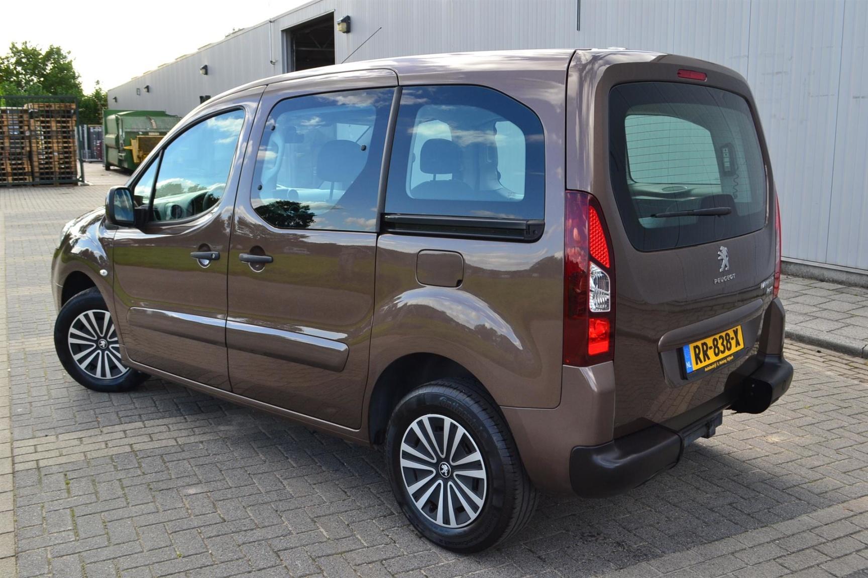 Peugeot-Partner-4