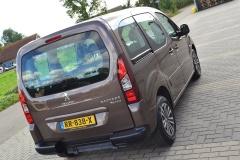Peugeot-Partner-37