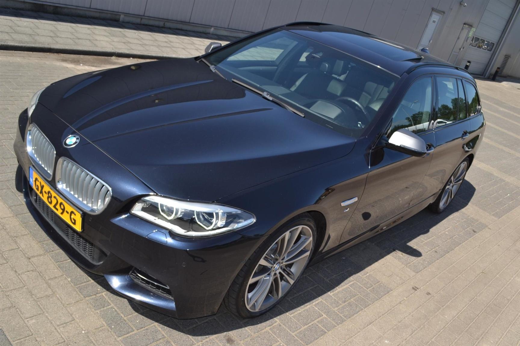 BMW-5 Serie-41