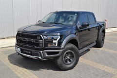 Ford USA-F-150-3
