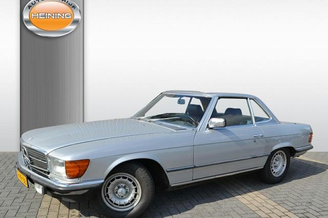 Mercedes-Benz-300-serie