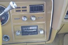 Ford-Thunderbird-17
